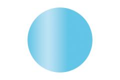 ライト ブルー