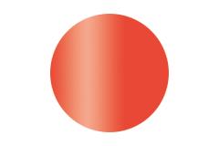 オレンジグミ