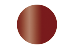 赤ワイン ボルドー産