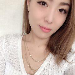 田丸 友香