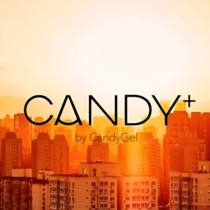 IMG_2160 CANDY イメージ byCandyGel